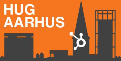 HUG_Aarhus_logo.png